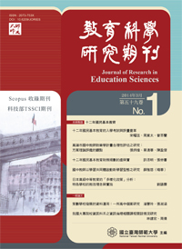 Journal of Research in Education Sciences-About the Journal